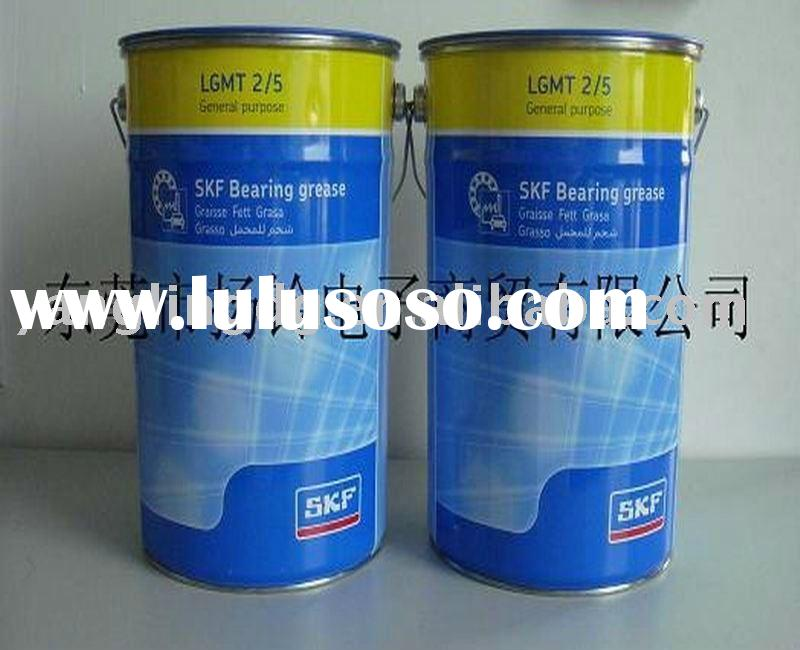 SKF LGMT 2/5 industrial lubricants/ grease/bearing grease/