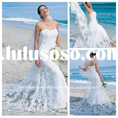 Prom Dress Stores  on Wedding Dresses    Australian Wedding Gown Designers