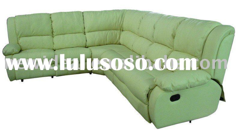 Reclining sectionals recliners car image for Sectional sofa recliner repair parts