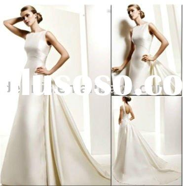 Wedding Dress Designer on Simple Country Wedding Dresses  Simple Country Wedding Dresses
