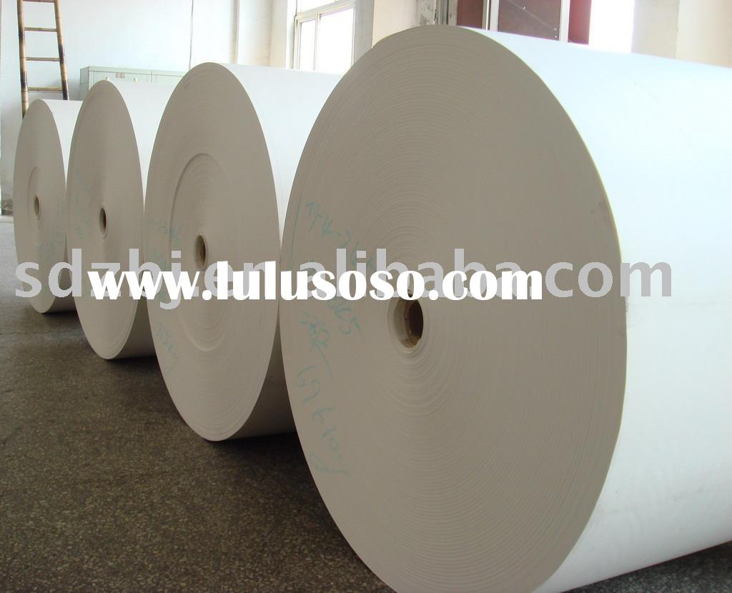 pe paper Pe-inliner bags are equipped with a pe-inliner as a moisture barrier for hygienic packaging.