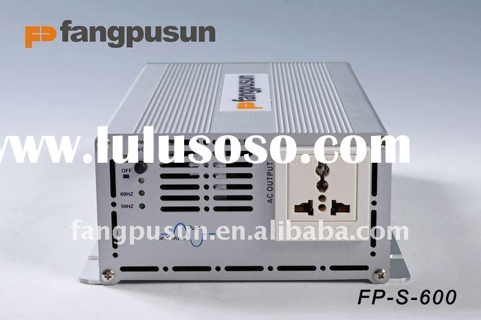 Small Energy System Inverter with charger 300w/600w/1000w/1800w
