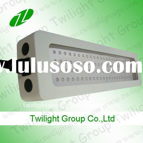 Super hot 100w led grow lights for greenhouse (CE&RoHs)