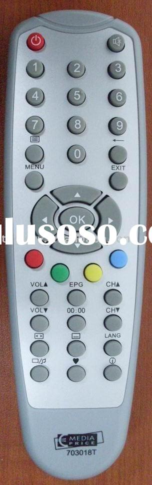 TV remote control,universal remote control,set-top box remote control