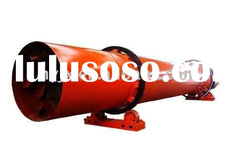 zk energy saving rotary kiln Find high quality cement kiln and smelting ore to extract metal pylorysis of main article wood drying kiln drying green zk energy saving rotary top quality.