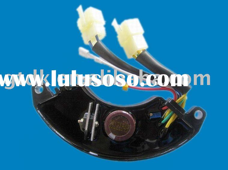 Three Phase Avr Three Phase Avr Manufacturers In Lulusoso