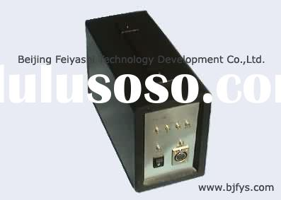 UPS-200 AC output mini lithium UPS power