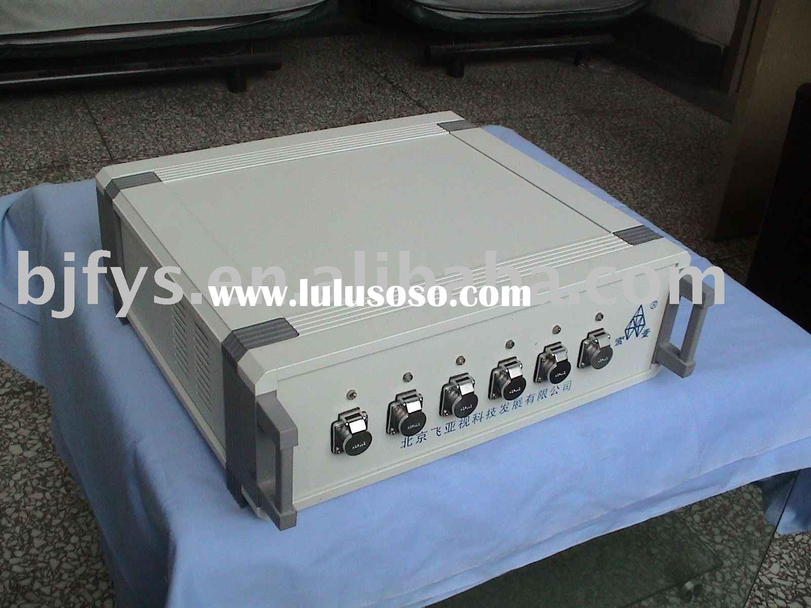 UPS-300 DC output mini lithium UPS power