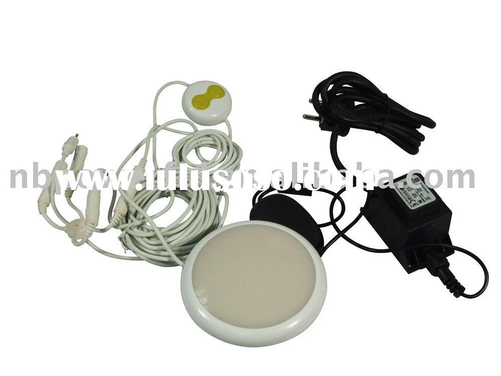 Under Water LED Light Kit for Above Ground Pool