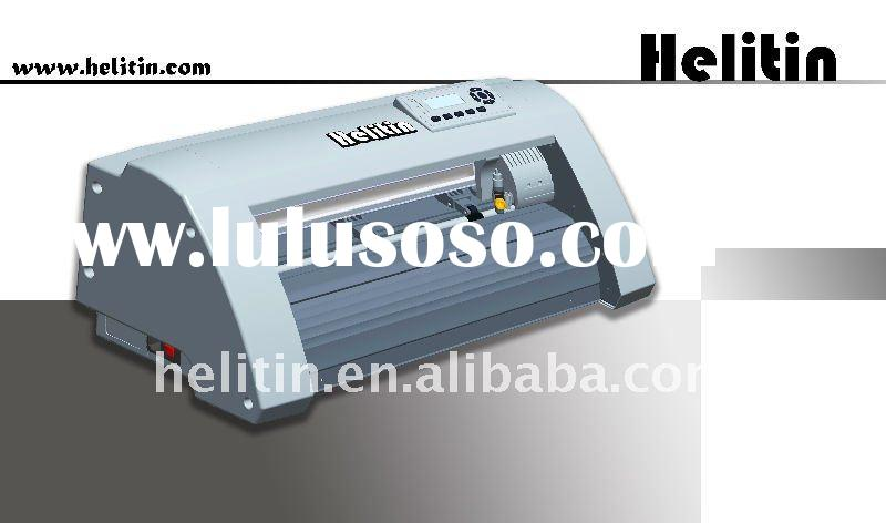 Vinyl sticker cutting plotter 720