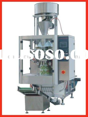 WHIII-K1000 Automatic Frozen Vegetable Packing Machine