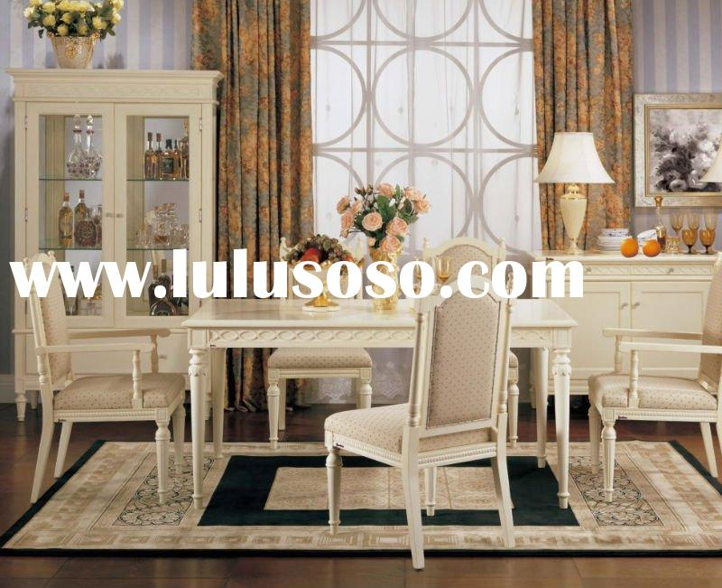 french country dining chairs. reclaimed vintage french country