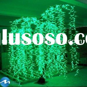 Willow LED Christmas Tree lights best decorating outdoor/indoor led lighting tree