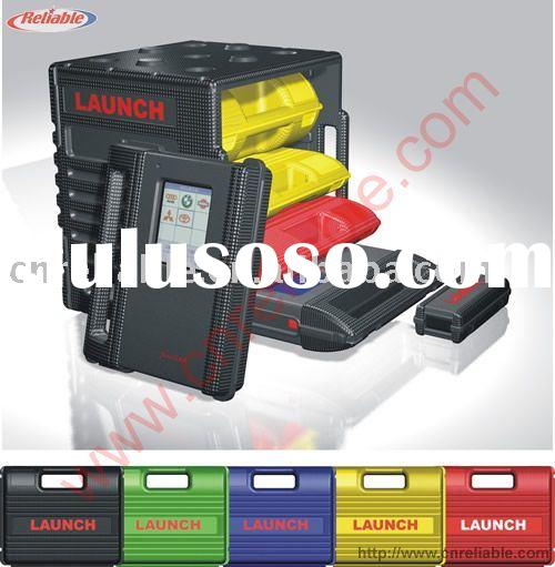 X-431 Tool, Auto scan tool, X431 infinite, Universal scanner, Automobile Diagnostic Equipment, auto
