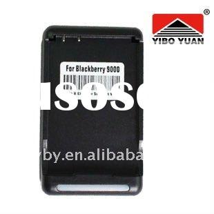 YIBOYUAN for Blackberry 9000/9700 universal battery charger