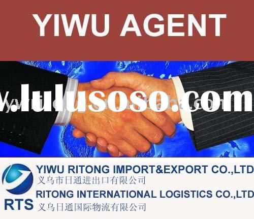 Yiwu agent Yiwu Commodity Agent,Purchase Agent,Shipping Agent,Yiwu Market Agent,trade Agent