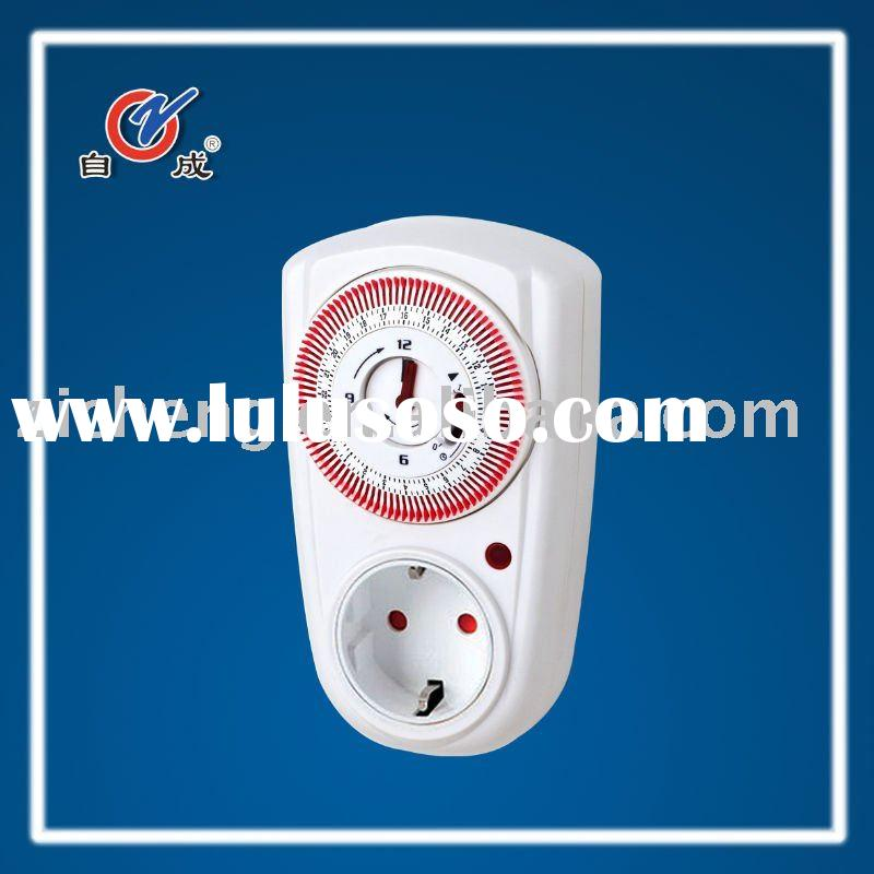 pool timer wiring diagram images intermatic t101 timer wiring diagram t101 intermatic wiring diagram
