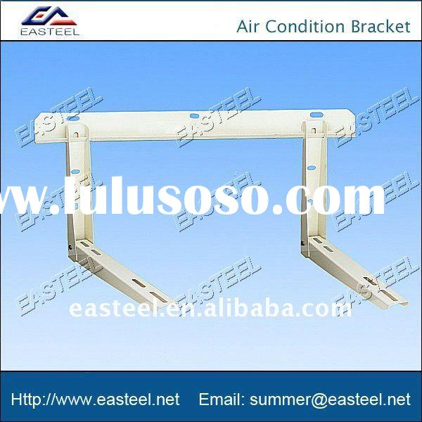 air condition bracket accessories