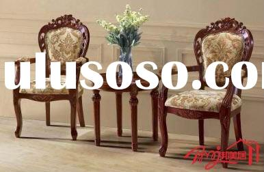 antique solid wood coffee table and chair sets BY202 & antique wood coffee table antique wood coffee table Manufacturers ...