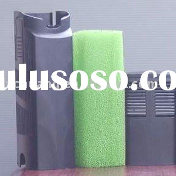 aquarium air pump accessories