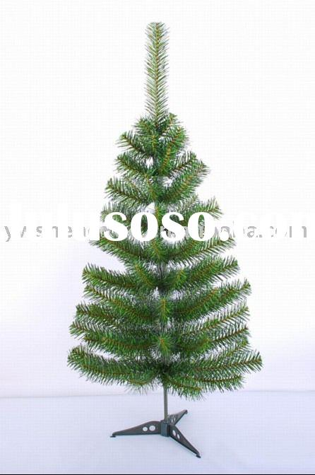 Non Toxic Artificial Christmas Tree