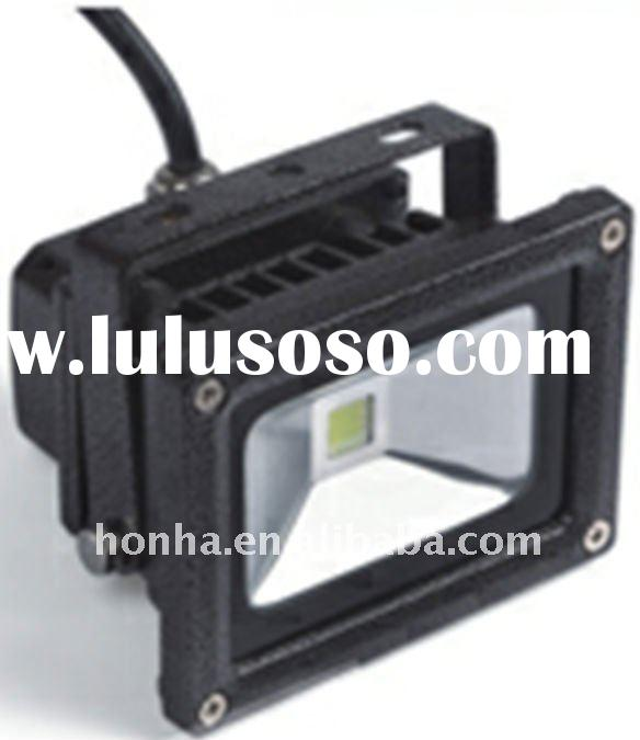 auto accessories led light