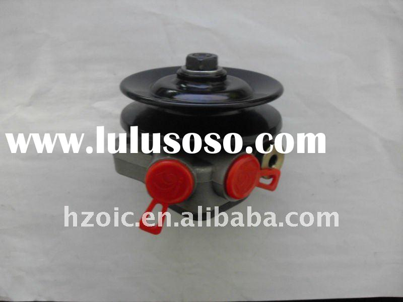 auto fuel pump assembly,universal electric fuel pump,diesel fuel injection pump,auto electric fuel p