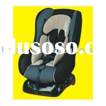 baby car seats,auto booster seat,safety baby car seat