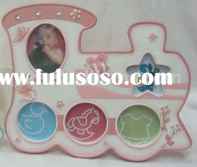 baby shower party favors for decoration