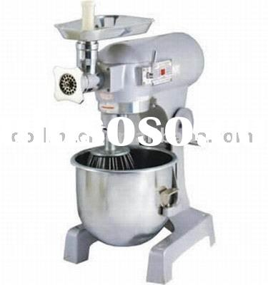 bakery dough processing machinery CE&ISO