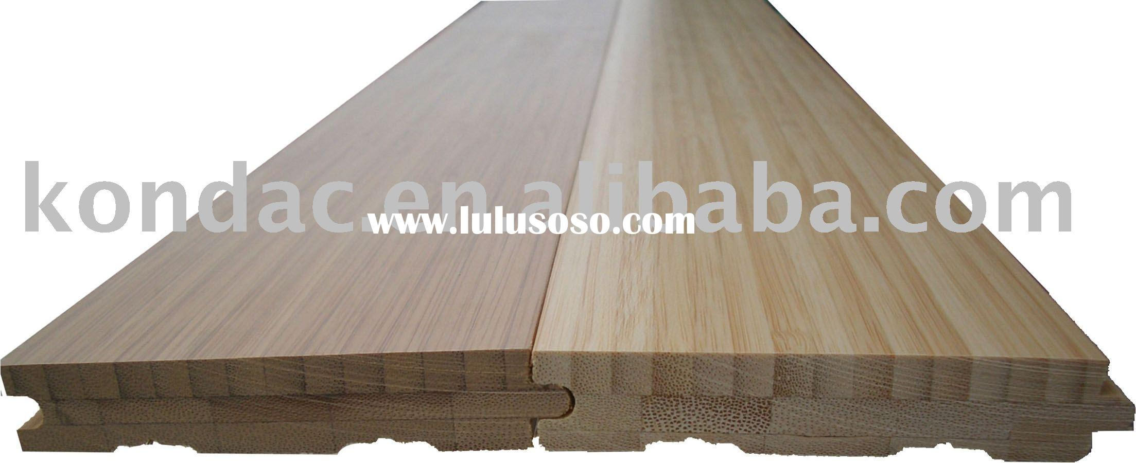 Bamboo Flooring news Golden Arowana Bamboo Flooring Costco Review