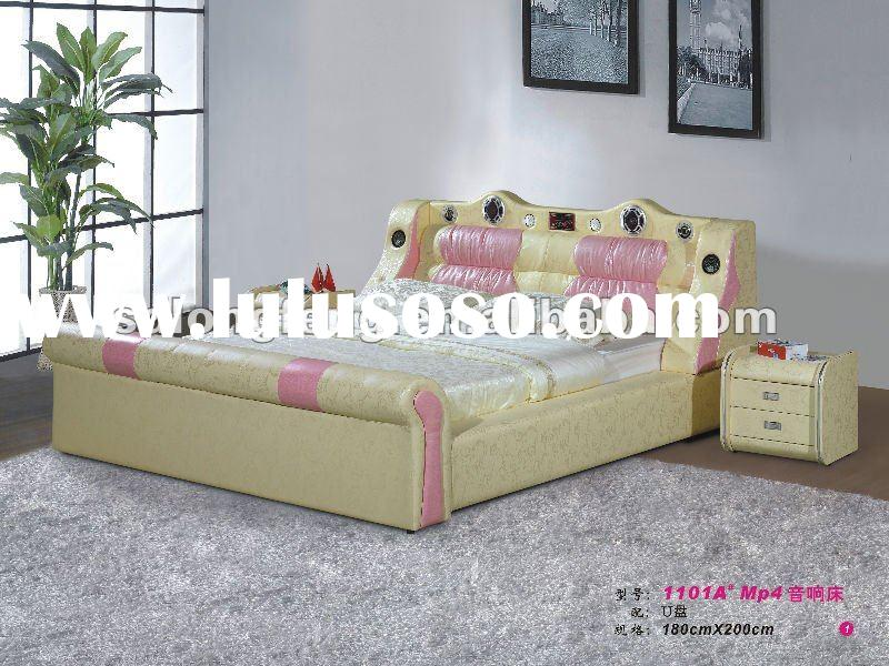 furniture bedroom sets round bed, furniture bedroom sets round bed ...