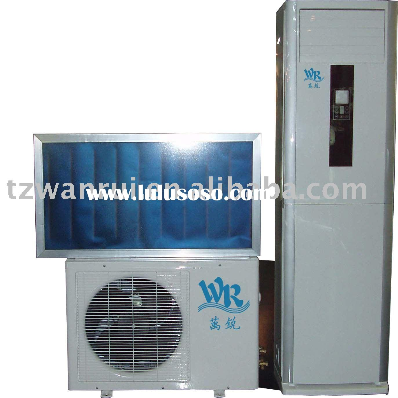 faber air conditioner portable in malaysia faber air conditioner  #26486D