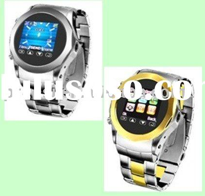 camera mobile phone watch new