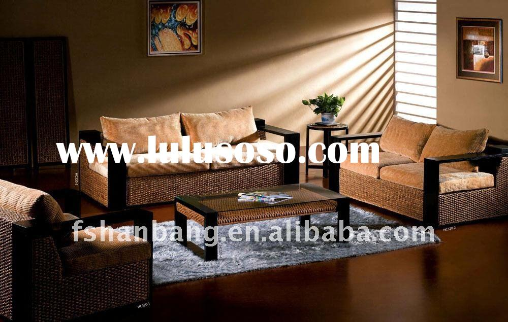 commercial lounge furniture manufacturers, commercial lounge ...