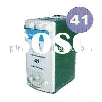canon C 41 tri-color compatible ink cartridge compatible for ip2200