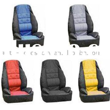 car seat cushion ,luxury PU seat cover,car seat cover,seat cover,