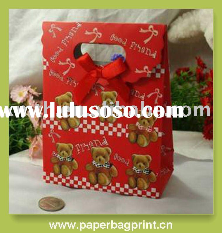 Indian Wedding Gifts Packing Ideas Wedding Gift Baskets Ideas