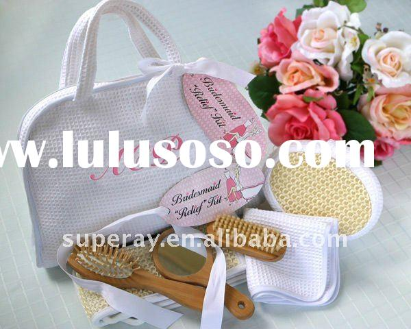 cheaper promotional premium gift,wedding door gift