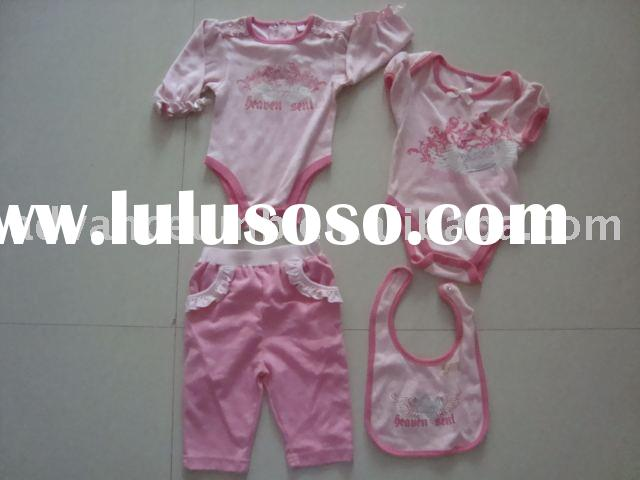 children wear,kid garment ,baby wear
