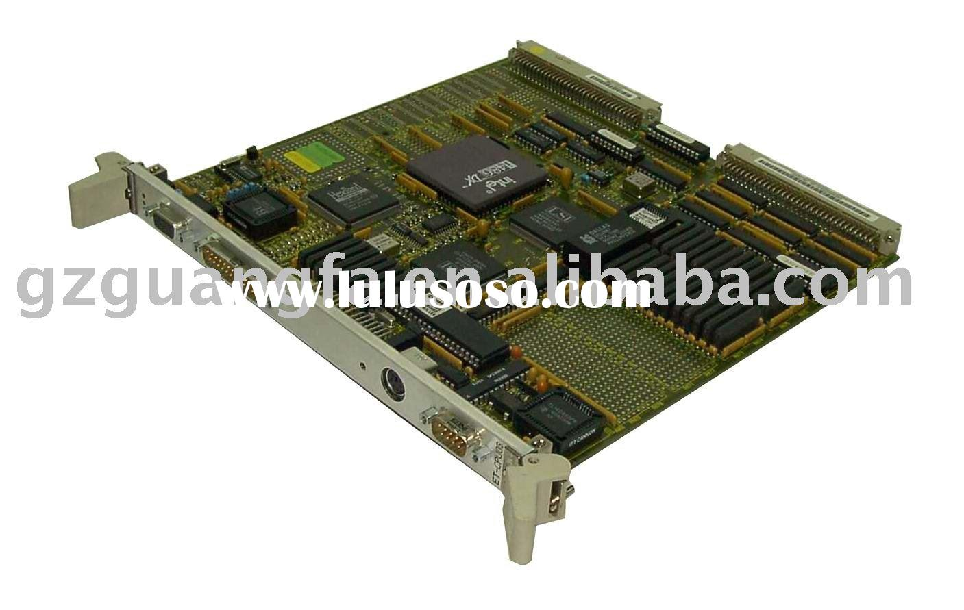 circuit board ,replacement parts for imprinter