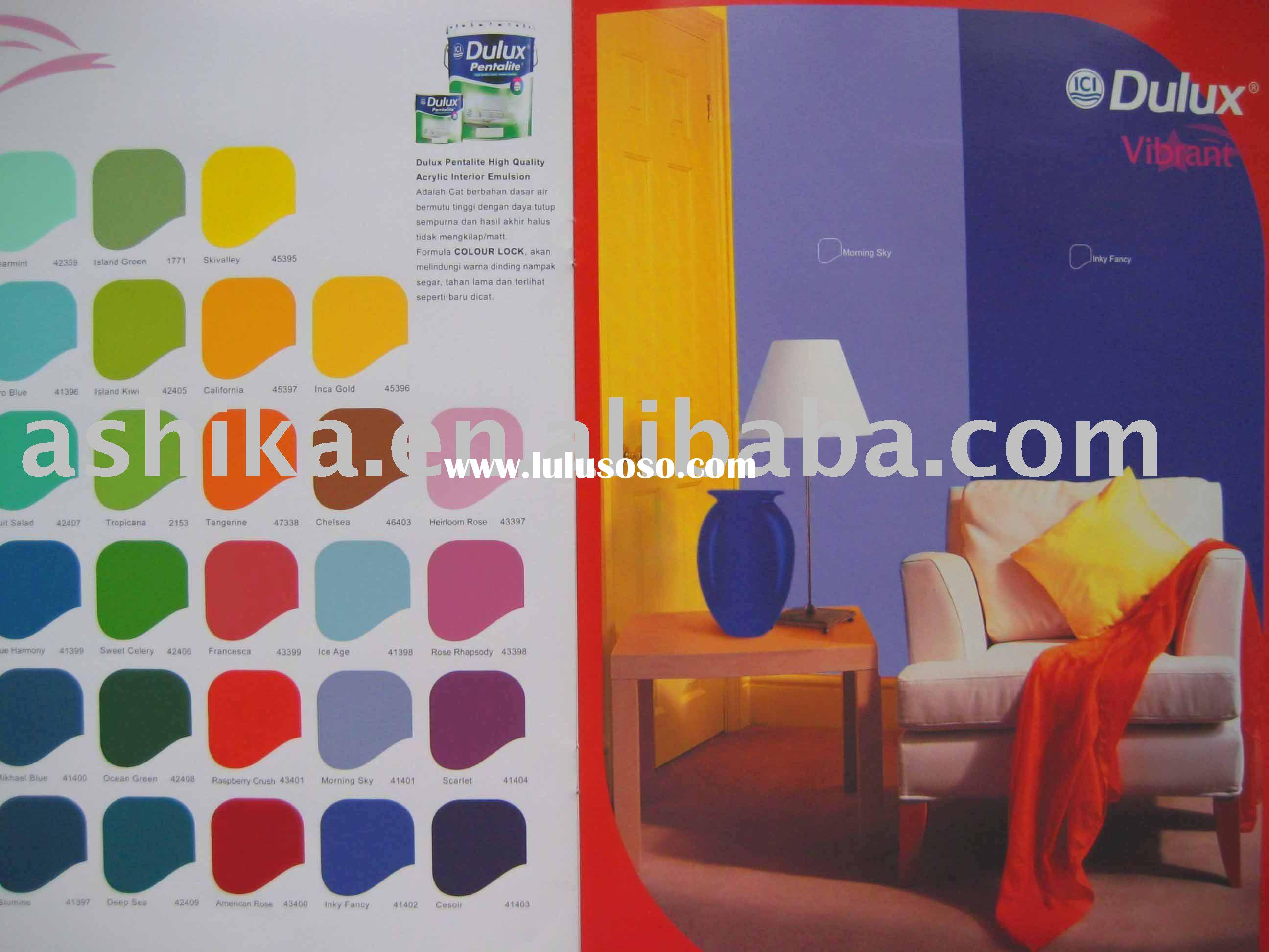 asian paints exterior colour shade card My Web Value