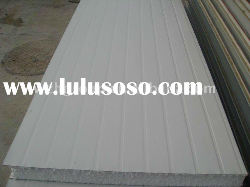 corrugated fiberglass roof panels