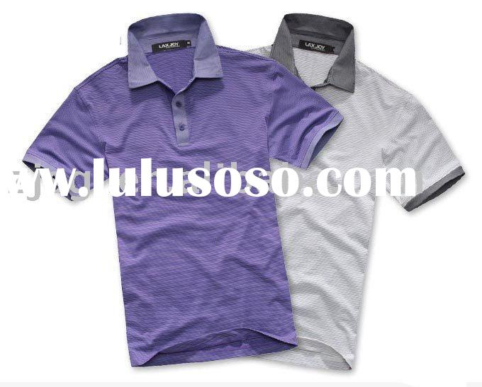 cotton t-shirts;men's t-shirts;100% cotton t-shirts;