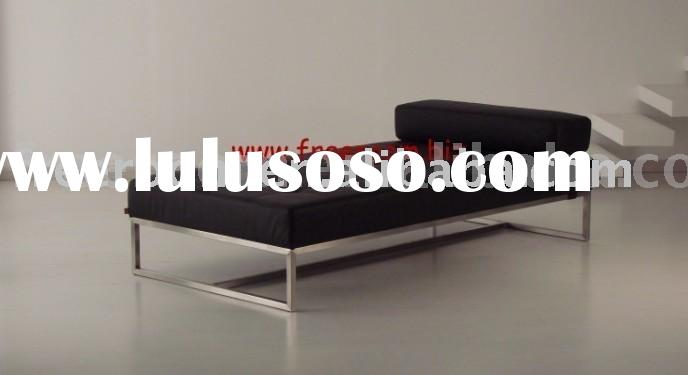 day bed eames lounge chair metal furniture modern furniture dining room furniture home furniture