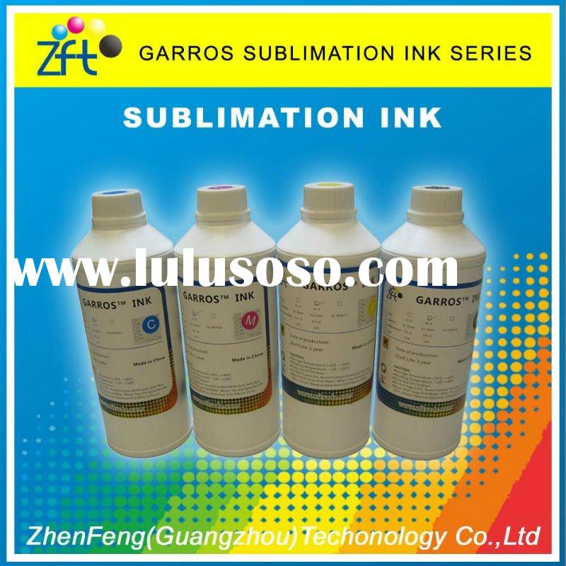 digital ink for digital printing machine