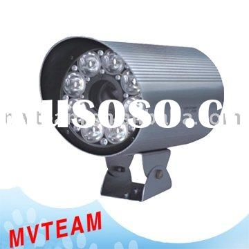 digital security system,Video Surveillance camera,IR Distance:100m(MVT-R2952E)