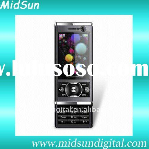 digital tv mobile phone mpeg4,dual sim,gps,wifi,tv,fm,bluetooth,3G,4G,GSM,touch screen phone5,