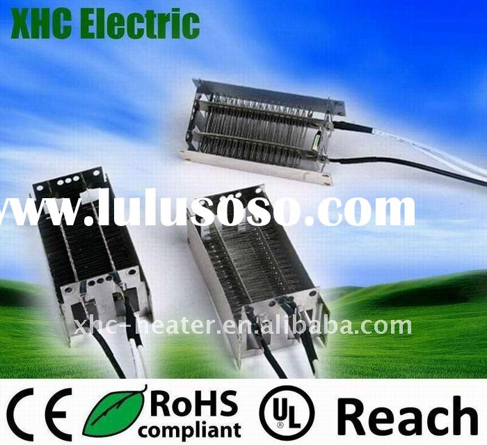 electric mica heater,radiant heating element,flat heater
