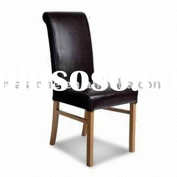 Rubber Covers for Chair Legs http://www.lulusoso.com/products/Rubber-Office-Chair-Covers.html
